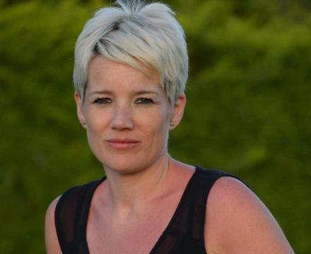 Nathalie Prades : «Au sein des entreprises, j'interviens sur tous les sujets RH en y intégrant la naturopathie.»