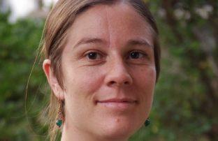 Christine Davaine : «Avec la naturopathie, je retrouve la relation simple à la personne.»