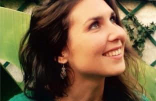 Eugénie Durand : «Je laisse la vie me surprendre car elle a beaucoup plus d'imagination que moi.»